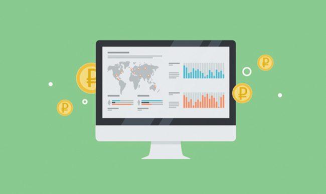 Как создать онлайн бизнес